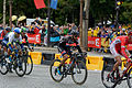Le Tour de France 2015 Stage 21 (20186236521).jpg