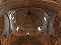 Le dôme du choeur de la cathédrale de Strasbourg.jpg