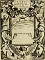 Le imprese illvstri del s.or Ieronimo Rvscelli. Aggivntovi nvovam.te il qvarto libro da Vincenzo Rvscelli da Viterbo.. (1584) (14760300286).jpg