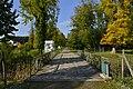 Le pont en bois (22800609364).jpg