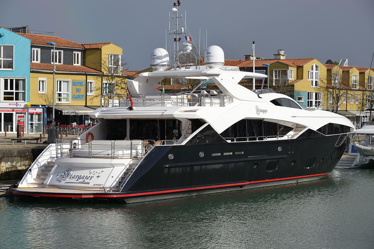file le yacht de luxe moteur stargazer 3 jpg wikimedia commons. Black Bedroom Furniture Sets. Home Design Ideas