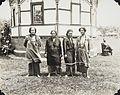 Leaders of the women's Mau, ca. 1930.jpg