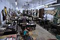 Leather Workshop - Amar Kutir Complex - Ballavpur - Birbhum 2014-06-29 5636.JPG