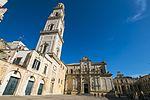Lecce (29078095500).jpg
