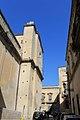 Lecce - panoramio (38).jpg