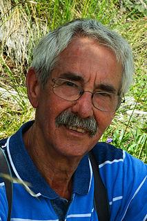 Lee Sallows English recreational mathematician
