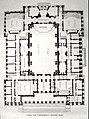 Leeds Town Hall plan.jpg