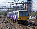 Leeds railway station MMB 48 144006.jpg