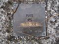 Leforest - Fosse n° 6 des mines de l'Escarpelle (01).JPG