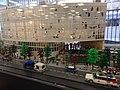 Lego Library -2 (33652396461).jpg