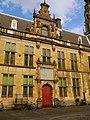 Leiden (16) (8400250272).jpg