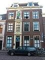 Leiden - Nieuwsteeg 31.jpg