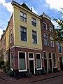Leiden - Oude Rijn 93.jpg