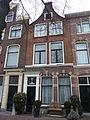 Leiden - Oude Singel 200.jpg