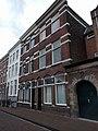 Leiden - Oude Vest 27A.jpg