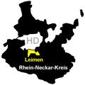 porno-videos, schule Leimen(Baden-Württemberg)