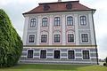 Leitheim Schloss 3100.JPG