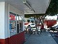 Lemon Grove, CA, USA - panoramio (5).jpg