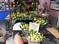 Lemons in Monterosso al Mare (4711603331).jpg