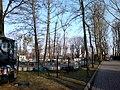 Leningradskiy rayon, Konigsberg, Kaliningradskaya oblast', Russia - panoramio (53).jpg