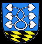 Wappen der Gemeinde Lenningen