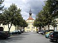 Lenzen Hauptwache.jpg