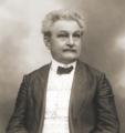 Leoš Janáček el 1914.png