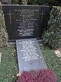 Leo Schwering -grave.jpg