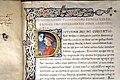 Leonardo bruni, historie florentini populi, firenze, 1425-75 ca. (bml pluteo 65.8) 02.jpg