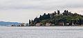 Lepetane, Bahía de Kotor, Montenegro, 2014-04-19, DD 05.JPG