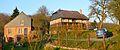 Les Autels (Aisne) 02360.JPG