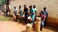 Les Tambours du Benin.jpg