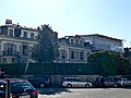 Les Tranchées, Geneva, Switzerland - panoramio (23).jpg