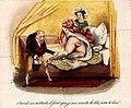 Les douze journées érotiques de Mayeux, 1830 - figure 0.jpg