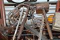 Les outils de mon grand père Robert, rempailleur de chaises.jpg