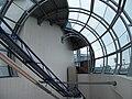 Letňany metro station design 007.JPG