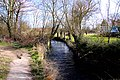 Letcombe Brook - geograph.org.uk - 1772345.jpg