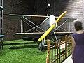 Letecké muzeum Kbely (160).jpg