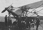 Letov Š-216 L'Aéronautique February,1929.jpg