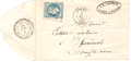 Lettre France Issoire 1868.png