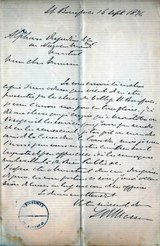 Lettre Louis-Rodrigue Masson 1874-09-16.djvu