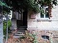Letzter Wohnort Wilhelm Wundts mit Gedenktafel, Großbothen.jpg