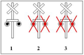Level Crossing Lights Sequence.PNG