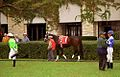 Lexington Kentucky - Keeneland Jockeys (2145203300) (2).jpg