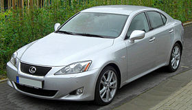 Lexus IS250 2008 Tungsten Pearl.jpg