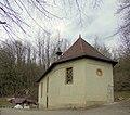 Leymen, Chapelle Heiligenbrunn.jpg