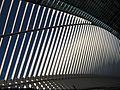 Liège-Guillemins architecture 2008 II.jpg