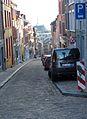 Liège 756 (8346029150).jpg