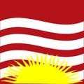 Liberal BC.png
