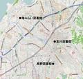 Libraries in Kanazawa OSM.png
